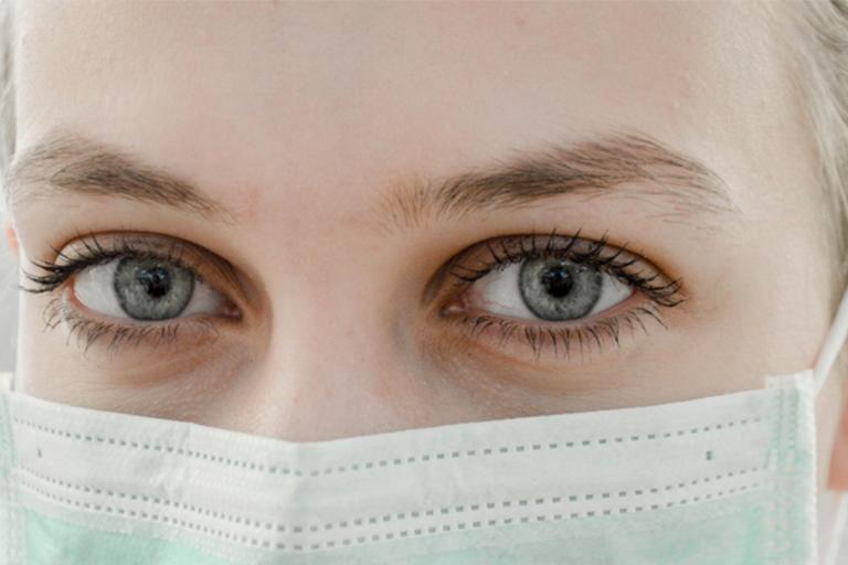UE : Dispositifs médicaux et équipements de protection individuelle, une actualité réglementaire fébrile