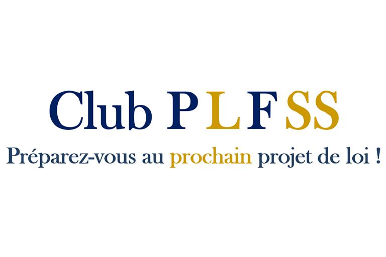 Club PLFSS