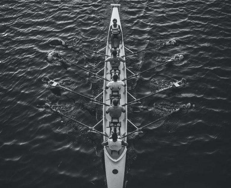 COVID-19 et respect des règles de concurrence