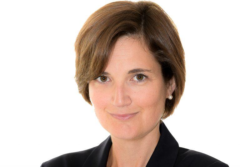 Christel Cheminais intégrera prochainement le cabinet !