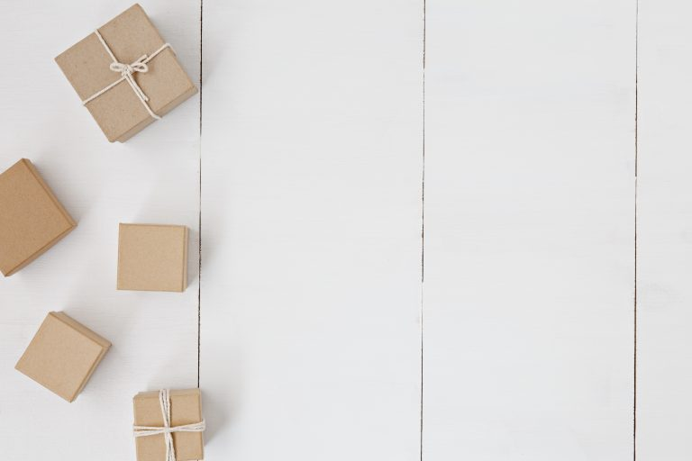 Dispositif « anti-cadeaux » : que retenir de l'arrêté « typologie » publié ce jour ?